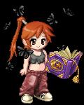 koreangirl96's avatar