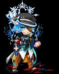 Ray-JCast's avatar
