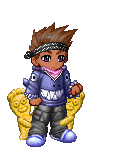 xXAIVIAZiiNXx's avatar