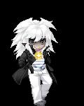 Alfred J Vs Ronald K's avatar