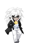 Bakura Bandit King's avatar