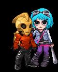 Dragon Charlie Black's avatar