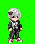 chan-chan952