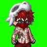 arunr's avatar