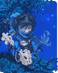 RenozTrelz's avatar