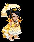 ShadowsSerenity's avatar