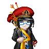 Salice IAI's avatar