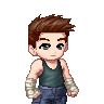 Zatoimaru's avatar