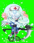 [.Apricot.Blossom.]'s avatar