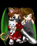 langland07's avatar