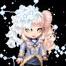 Zariah Kiryu's avatar