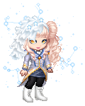 Angel_Eyed_Wolf2's avatar