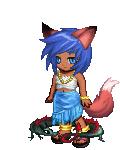 Kapu~Ahi's avatar