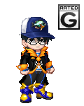 vst_kakashi's avatar