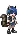 RishaRedrum's avatar