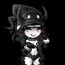 Lust Intertwined's avatar