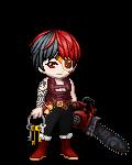 sixkitten's avatar