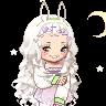 chuu bun's avatar