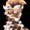 8-Bit Combo's avatar