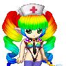 Belladonna501's avatar