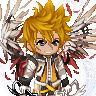 Wolven Clow#2's avatar