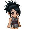sarina808's avatar