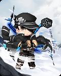 Anonymous_Savage's avatar