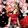 pnay8o8's avatar