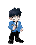 pp.shiro's avatar