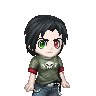 emmabeballin's avatar