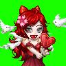 kjahfksdhfalksdfh's avatar