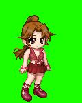 princess8's avatar