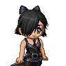06supergal's avatar