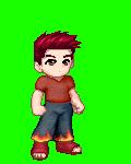 Flamer42's avatar