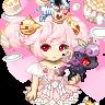 aireters's avatar