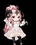 Alphius's avatar