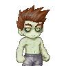 rawht's avatar