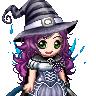 kitsune61524's avatar