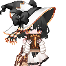 Azumimi's avatar