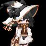 Vermilla's avatar