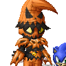 tatayama's avatar