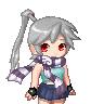 Amaya Maeko's avatar
