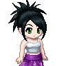Houmei483's avatar