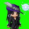 pure66's avatar