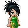Jepeda's avatar