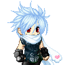 K. Hiwatari's avatar