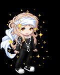 Majestic Sky's avatar