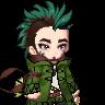 Suicidal Pop-cornn's avatar
