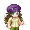 Joseph L0Lin v2's avatar