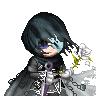 Piggybank126's avatar